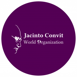 Jacinto Convit World Organization Inc.