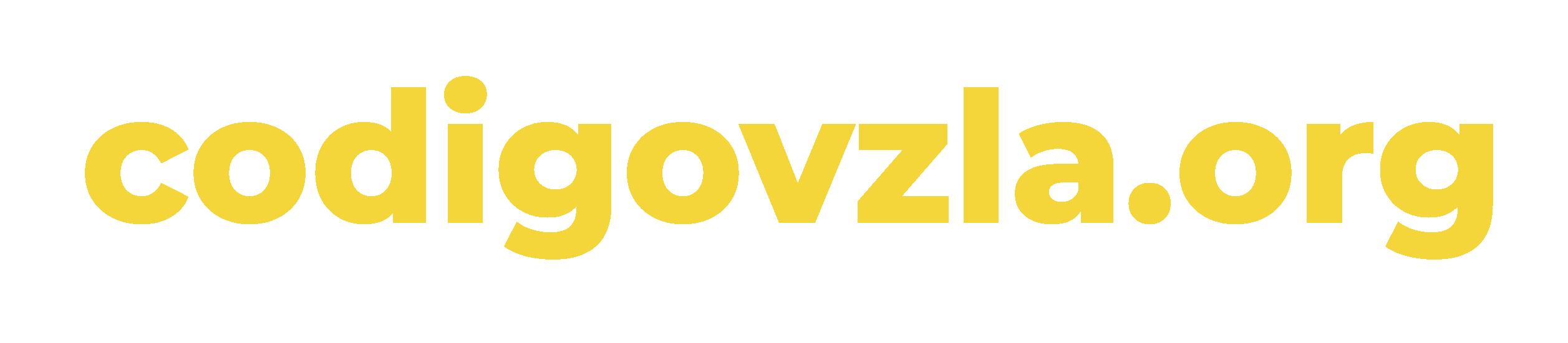 Fundación Código Venezuela